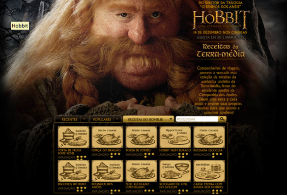 http://apps.warnerbros.com/thehobbit/recipes/br/