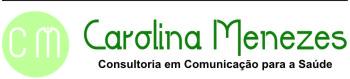 CM - Logo